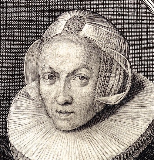 Bestand:Margaretha Naurath van Cranenburg CLOSE UP.jpg